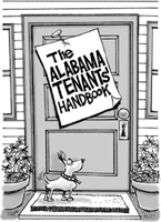 Alabama Tenants Handbook