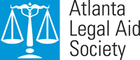 Atlanta Legal Aid Society