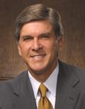 U.S. Senator Gordon Smith (R-OR)