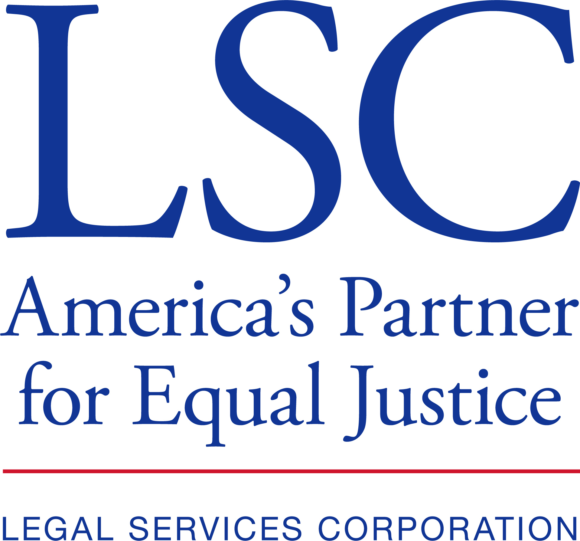 LSC Logo Vertical - high res