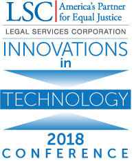 Innovations in Technology logo